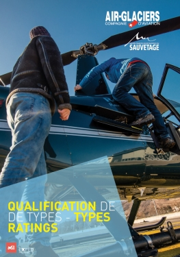 Qualification de types