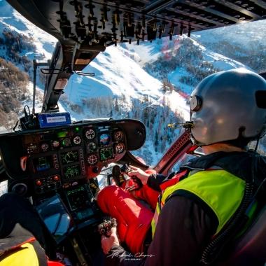 Rettungs-Statistik vom letzten Wochenende: 42 Rettungen